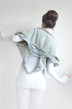 28/03/12 - what lovely I have find today - http://www.etsy.com/listing/96077937/mint-sting-ray-shrug-2012-spring-fashion?ref=tre-2586150142-4