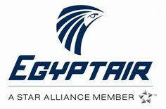 エジプト航空(Egyptair)