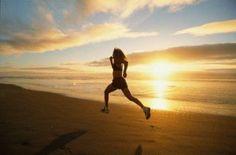 #Dimagrire correndo: cosa mangiare prima e dopo la corsa e quali #alimenti non abbinare mai!
