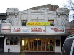 jackson heights new york - Google Search
