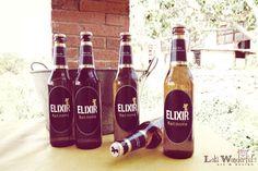 Lola Wonderful_Blog: La Barbacoa de los Ratones... personaliza tu fiesta Lola Wonderful, Barbacoa, Wine, Drinks, Bottle, Blog, Wine Bottles, Party, Barbecue