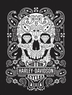 8 Eye-Opening Tips: Harley Davidson Birthday Galleries harley davidson sportster 2017.Harley Davidson Sportster Low harley davidson outfits summer.Harley Davidson Photography Cafe Racers..