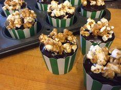 wordless wednesday: celebration cupcakes - Food Mamma Wednesday, Celebration, Muffin, Cupcakes, Breakfast, Food, Morning Coffee, Cupcake, Eten