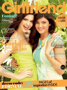 Kendall-Kylie-Jenner-Girlfriend-Magazine-Cover