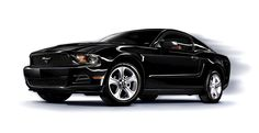 We've been planning to bring you word on the 2011 Ford Mustang in a few weeks, when the 2010 Detroit auto show kicks off.