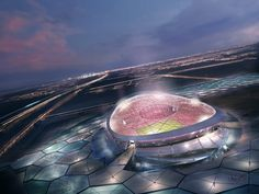 Qatar World Cup 2022: Lusail Stadium  www.SELLaBIZ.gr ΠΩΛΗΣΕΙΣ ΕΠΙΧΕΙΡΗΣΕΩΝ ΔΩΡΕΑΝ ΑΓΓΕΛΙΕΣ ΠΩΛΗΣΗΣ ΕΠΙΧΕΙΡΗΣΗΣ BUSINESS FOR SALE FREE OF CHARGE