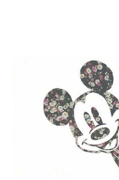 Imagen de wallpaper, disney, and mickey