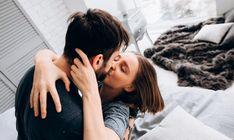 ¿Consejo para mejorar tu vida laboral? Hay una investigación reciente que sugieres que una buena vida sexual mejorará tu vida laboral ¡Te lo contamos todo!