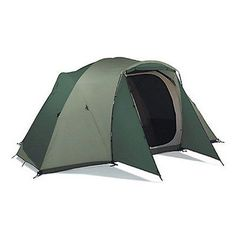 Chinook Tital Lodge 8-Person Tent - 54338