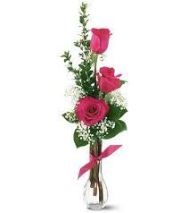 Imagini pentru buchete flori trandafiri