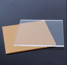 All modern designs available in our #1mm #acrylic #sheets constructed with mirror effect...http://goo.gl/SCdnPa