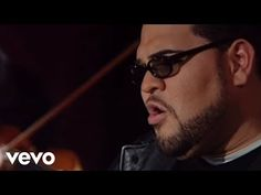 (669) Son By Four - A Puro Dolor (Video) - YouTube Music Factory, Spanish Music, Enrique Iglesias, First Night, Youtube, Sons, Memories, Funny, Salvador