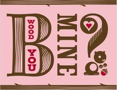 FREE Valentines Printables! Cards & Party Goods!
