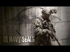 "US Navy Seals - Special Forces | ""Prepare for Tomorrow's Threats, Today"" - YouTube"
