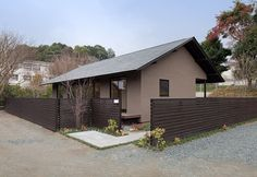 外観|casa basso 平屋の家|ラインナップ|注文住宅|マキハウス: 福岡の注文住宅・戸建分譲・リノベーション