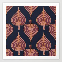 http://society6.com/product/autumn-seamless-pattern-with-abstract-striped-leaves_print?curator=reflektiondesign
