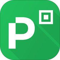 PicPay - Envie e receba dinheiro pelo smartphone de PicPay Apps