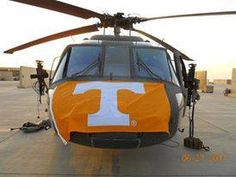 THE REAL TENNESSEE VOLUNTEERS - Help Us Salute Our Veterans by supporting their businesses at www.VeteransDirectory.com, Post Jobs and Hire Veterans VIA www.HireAVeteran.com Repin and Link URLs