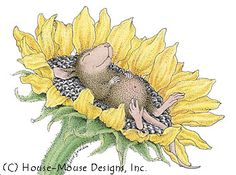 """Mudpie"" from House-Mouse Designs�"