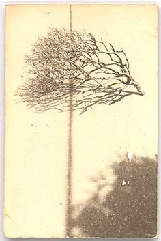 """I can turn back on the days"" As if with that, the past could come back and make the memories collide [Masao Yamamoto]"