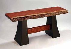 deko bench