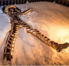 odri gold2 | skisuit guy | Flickr