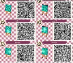 66 Best Acnl Images In 2019 New Leaf Acnl Paths Animal Crossing Qr