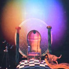 Unknown Mortal Orchestra - Multi-Love