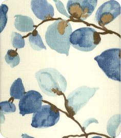 Bloom Stripe  online fabric, lewis and sheron, lsfabrics