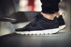 sweetsoles: Nike ACG Trainerendor - Black (by Maxi Röschlein)
