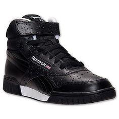 0b7c4c857e3 Buy black reebok classics high tops   OFF56% Discounted
