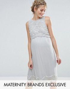 Bekleidung für Schwangere | Mode für Schwangere | ASOS