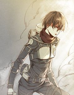 Mikasa Ackerman - Shingeki no Kyojin Armin, Eren X Mikasa, Manga Art, Anime Manga, Anime Art, Snk Cosplay, Attack On Titan Fanart, Rivamika, Levi Ackerman