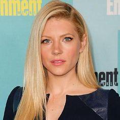 Hot: The Dark Tower adds Vikings star Katheryn Winnick