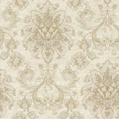 Best prices and free shipping on York Wallcoverings. Find thousands of luxury patterns. Swatches available. SKU YK-NK2056.