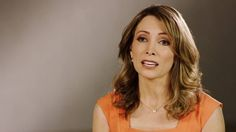 Shannon Miller's Healthy Living Tips: Why I Started Taking Juice Plus+