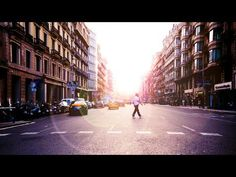 10 Smartest Cities In The World - YouTube