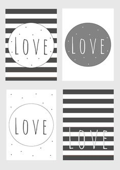 Only LOVE   Motivella
