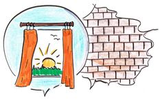 """Kommunikationstraining: lebendig – effizient – sofort umsetzbar Mit Zertifikat """"Worte können Fenster sein – oder Mauern …"""" Ihr Nutzen dieser Weiterbildung Die Ziele dieser Weiterbildung Wesentliche Lern- und Erfahrungsinhalte Unsere Methodik Zielgruppen Termin, Ort, Kosten etc. Ihr Nutzen dieser Weiterbildung: … Weiterlesen →"""
