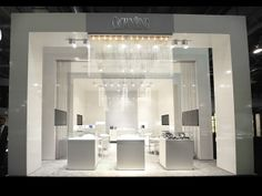 Exhibition Stand Builders Las Vegas : 8 best exhibition stand design companies in south africa images