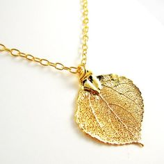 Herkimer Diamond Wire Wrapped Crystal Healing Necklace on 14K Gold