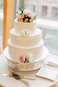 AGO Wedding Cakes