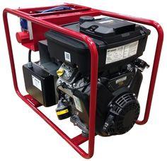 Sähköaggregaatti Poweri 12,5BV-S 12,5 kVA / 10 kW / 3-vaihe Bensiinimoottorilla Suitcase, Bags, Handbags, Briefcase, Bag, Totes, Hand Bags