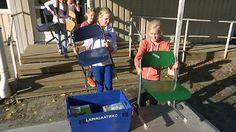 Huono sisäilma uhkaa jopa neljännesmiljoonan suomalaisen terveyttä yli tuhannessa koulussa ja päiväkodissa. 11-vuotias Inga-Liisa on yliherkkä loppuelämänsä. http://yle.fi/uutiset/homekoulun_hinta/6921924