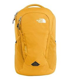 20 Graduation Gifts for Boyfriend - High School & College Grads Cool Graduation Gifts for Guys. The North Face Unisex Vault Backpack. Perfect for college, work, camping, hiking, travel. Boyfriend Graduation Gift, Graduation Gifts For Guys, College Boyfriend, Gifts For Your Boyfriend, Gifts For Husband, Yellow Backpack, Personalized Gifts For Dad, Unique Gifts For Men, Anniversary Gifts For Him