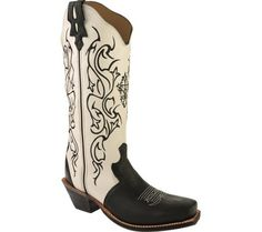 Twisted X Boots Women's WSO0016 Steppin Out ** Trust me, this is great! Click the image. at Boots Shoes board