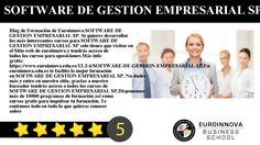 SOFTWARE DE GESTION EMPRESARIAL SP - Blog de Formación de Euroinnova:    SOFTWARE DE GESTION EMPRESARIAL SP. Si quieres desarrollar los más interesantes cursos para SOFTWARE DE GESTION EMPRESARIAL SP solo tienes que visitar en el Sitio web de euroinnova y tendrás acceso de todos los cursos para oposiciones.    Más info gratis: https://www.euroinnova.edu.es/12-2-6/SOFTWARE-DE-GESTION-EMPRESARIAL-SP.    En euroinnova.edu.es te facilita la mejor formación en SOFTWARE DE GESTION EMPRESARIAL SP…