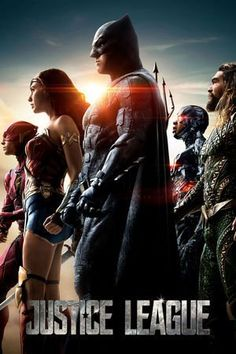 Justice League Full MOvie Download Watch Now : http://hd-putlocker.us/movie/141052/justice-league.html Genre:Action, Adventure, Fantasy, Science Fiction Stars:Ben Affleck, Henry Cavill, Gal Gadot, Jason Momoa, Ezra Miller, Ray Fisher Overview:Fueled by his restored faith in humanity and inspired by Superman's selfless act, Bruce Wayne and Diana Prince assemble a team of metahumans consisting of Barry Allen, Arthur Curry, and Victor Stone to face the catastrophic threat of Steppenwolf