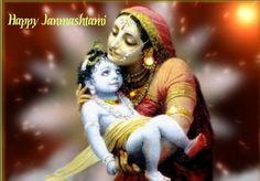 Krishna n yashoda maa Yashoda Krishna, Bal Krishna, Jai Shree Krishna, Cute Krishna, Lord Krishna Birthday, Janmashtami Pictures, Krishna Janmashtami, Krishna Songs