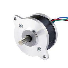 0.9deg Round Nema 14 Stepper Motor Bipolar 0.65A 12Ncm/17oz.in Φ36x19.5mm 4-wires #.deg #Round #Nema #Stepper #Motor #Bipolar #Ncm/oz.in #Φx.mm #wires